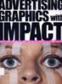 Thumbnail GRAPICS WITH IMPACT