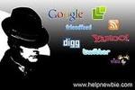 Thumbnail INSIDER SEO T0 SAFE WEB PROFITS