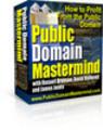 Thumbnail Public Domain Riches