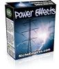 Thumbnail Power Effects Script