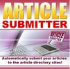 Thumbnail Article Submitter/plus bonus