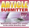 Thumbnail Article Submitter/plus bonus