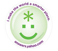 Thumbnail BRANDABLE YAHOO ANSWERS VIDEO SET.  PLR