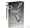 Thumbnail RESET WINDOWS LAPTOP BIOS PASSWORD REPAIR.zip