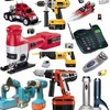 Thumbnail Recharge NiCd Bosch batteries,Diy NiCd repair guide