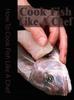 Thumbnail Cooking Fish