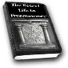Thumbnail The Hidden Life in Freemasonry