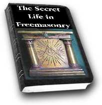 Pay for The Hidden Life in Freemasonry