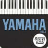 Thumbnail The best mexican, Yamaha Styles Vol. 3