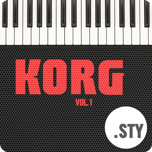 Pay for The best mexican Korg Styles Vol. 1