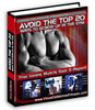 Thumbnail 20 Muscle Building Tips For Hardgainers