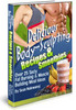 Thumbnail Delicious Body Sculpting Recipes & Smoothies