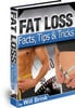 Thumbnail Fat Loss Facts, Tips And Tricks