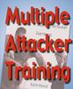 Thumbnail Multiple Attacker Tissue Training