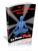 Thumbnail Chi Power Plus Book of Secrets