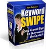 Thumbnail Keyword Swipe Software Program with Resell Rights