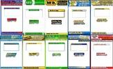 Thumbnail *BEST* 10 Professional Sites Templates