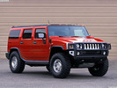 Thumbnail Hummer H2 2006-2009 Factory Workshop Service Repair Manual Download