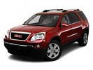 Thumbnail GMC Acadia 2007-2012 Factory Workshop Service Repair Manual Download