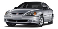 Thumbnail Pontiac Grand-Am 1999-2005 Factory Workshop Service Repair Manual Download