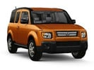 Thumbnail Honda Element 2003-2008 Factory Workshop Service Repair Manual Download