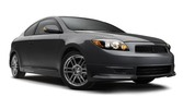Thumbnail Scion TC 2005-2010 Factory Workshop Service Repair Manual Download