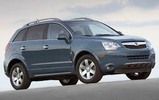Thumbnail Saturn VUE - Chevrolet Captiva Sport 2008-2011 Factory Workshop Service Repair Manual Download
