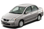 Thumbnail 2001 - 2007 SUZUKI LIANA SERVICE AND REPAIR MANUAL