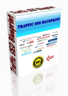 Pay for Traffic SEO Blueprint