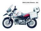 Thumbnail BMW R1150GS Ebooks Repair Manual