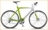 Thumbnail MANUAL OF BICYCLE REPAIR