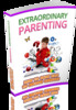 Thumbnail Extraordinary Parenting - How to Raise Kids to Become Genius