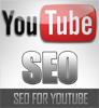 Thumbnail YouTube SEO Video Tutorials