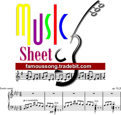 Pay for Prélude Nr.2 by Charles-Valentin Alkan Sheet Music + Midi