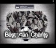 Thumbnail Tottenham Hotspurs - Oh when the Spurs go marching Fan Chant