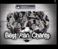 Thumbnail Tottenham Hotspurs - Oh when the Spurs go marching Fan Chant