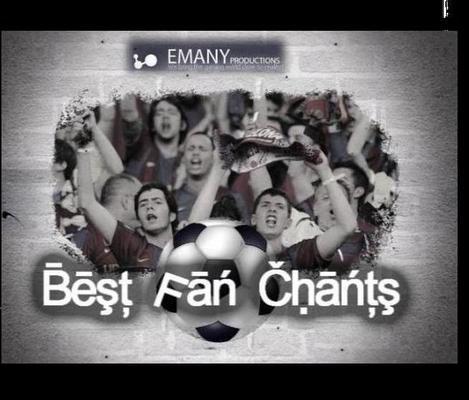 Pay for Deutschland Fans - Nationalhymne Fan Chant