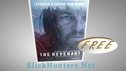 Thumbnail The Revenant 2015 Digital BluRay
