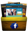 Thumbnail 8 New Facebook Timeline Fanpages for your Business