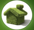 Thumbnail eco-friendly homes (PLR)