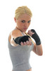 Thumbnail Hot ! Hot! Hot! The best Guide for Woman SelfDefense + PLR