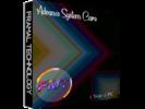 Thumbnail Advance System Care