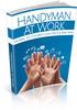 Thumbnail Handyman At Work.mrr