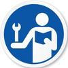 Thumbnail BOBCAT SKID STEER LOADER S185 SN 530460001 & ABOVE SERVICE