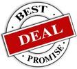 Thumbnail BOBCAT 4A3 LANDSCAPE RAKE SN 450000101 & ABOVE SERVICE MANUAL