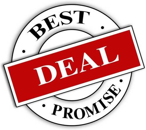 Pay for ALLISON TRANSMISSION 4000 SP GENERATION CONTROLS VOCATIONAL