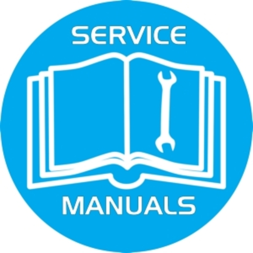 Pay for JOHN DEERE HYDROSTATIC TRACTOR 120 SERVICE MANUAL