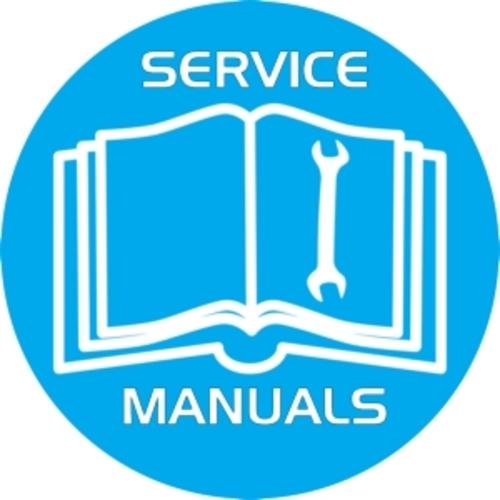 Pay for OPEL AGILA-B 2007-2011 SERVICE MANUAL