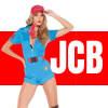 Thumbnail JCB Mini Excavator 802 802.4 802Super Service Repair Manual