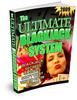 Thumbnail Ultimate Blackjack Guide